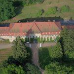 Bismarckmuseum Bad Kissingen